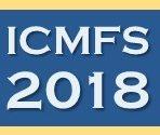 ICMFS-2018